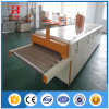 Automatic Tunnel Dryer for Screen Printing