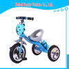 China Baby Rid on Car Tricycle Bike Carrier Walker Baby Tricycle