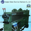 Plastic Cable Extruder 11