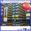 Ce-Certificated Practical Vna Pallet Racking Ebilmetal-Vpr