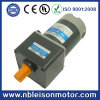 10n. M 20n. M High Torque Low Speed 60W 12V 24V 90V DC Gear Motor