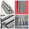 Duplex Stainless Steel Bar 2205
