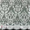 Hand Cut Eyelash Swiss Lace Fabric (M2167)