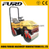 Honda Petrol Engine 1 Ton Roller for Sale (FYL-880)