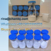Fragment 176-191 Human Growth Hormones Alarelin Acetate Peptide Weight Loss