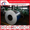 Prime Quality 2b Finish Stainless Steel Coil Price