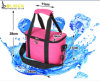 Waterproof Picnic Cooler Bag (DW-CL1422)