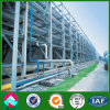 Construction Preengineered Light Steel Structure Building Construction (XGZ-SSB014)