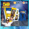 Newest Products 5D Cinema Equipment for Sale