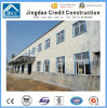 Workshop Warehouse Shed Poultry Steel Structure Building