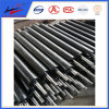Best Selling Power Steel Roller with Long Life