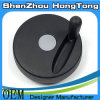 Plastic Plane Hand Wheel for Many Machine