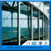 Tempered Reflective Glass for Building
