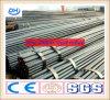 Prime Hot Rolled Reinforcing Steel Rebar Prices