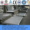 Hot Rolled No. 1 Stainless Steel Plate 201
