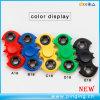 Toy Fingertip Gyro Fidget Relieve Stress Fidget Finger Spinner