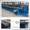 Kxd 688 Floor Deck Production Line with High Quality
