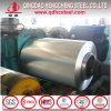 Dx51d Z80 SPCC Zinc Coated Galvanized Steel Coil