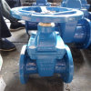 Resilient Seated Gate Valves Pn16