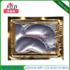 Collagen Crystal Under Eye Mask