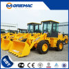 Best Seller Lonking 1.6ton Mini Wheel Loader Cdm816D