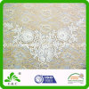 Selected Colors Embroidery Lace for Garment