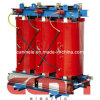Epoxy Resin Cast Dry-Type Power Transformer (SC(B)9, SC(B)10)