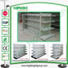 2015 New Design Manufacturer Supermarket Equipment Supermarket Shelving