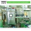 Bm300 Micro-Film Vacuum Cooker