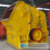 High Performance of Impact Crusher