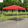 2.7X2.7/3X3m (9X9/10X10FT) Folding Gazebo Good Canopy Hot Seel Tent.