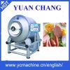 Vacuum Tumbler (GR250/GR500/GR1000/GR1600/GR3000) /Meat Processing Machine