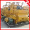 Js750 Ready Mix Concrete Mixers