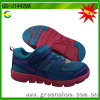 Latest Children Sport Running Shoes (GS-J14429)