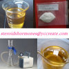 Bodybuilding Injectable Steroid Oral Turinabol 50mg/Ml Tbol 50