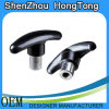 T- Shaped Handle for Electric Stove