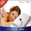 Ce GS Certificate and 5 Heat Settings Electric Heating Blanket