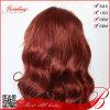 Fashionbrazilian Virgin Huamn Hair Full Lace Wig