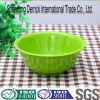 A5 Plastic Melamine Molding Compound