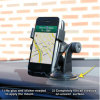 Car Mobile Holder for iPhone/GPS/ Mobile Phone (pH01)