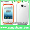 2.4 Inch Touch Screen Mobile Phone, TV Mobile Phone