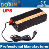 DC AC 500W Modified Sine Wave Power Inverter Charger UPS