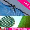 2016 Factory Supply High Quality HDPE Dark Green Fence Net/Wind Dust Mesh Netting/Wind Fencing Net/Wind Break