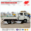 Good Quality 2t Mini Cargo Truck for Sale in Bangladesh