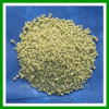 DAP Fertilizer 18-46-0 Surpplier or China