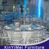 Resin Wedding Chairs