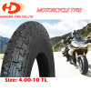 Bias Light Truck Tyre/ Tire 4.00-10.90/90-10