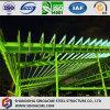 Steel Fabrication Steel Frame Workshop