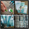Original Lida Weight Loss Slimming Capsules