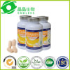 Natural Fruit Vc Vitamin C Skin Whitening Pills